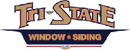 Tri-State Window & Siding