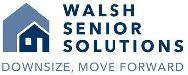 Walsh Senior Solutions