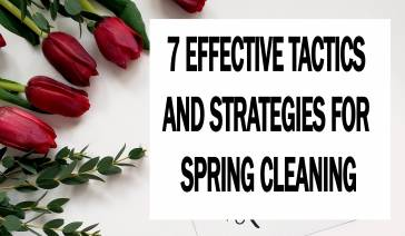 7 effective strategies and tactics for spri